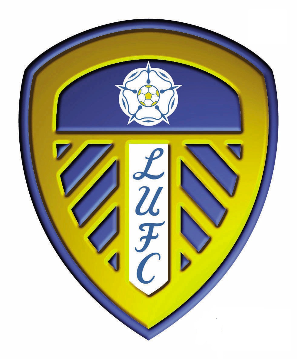 leeds united - photo #14